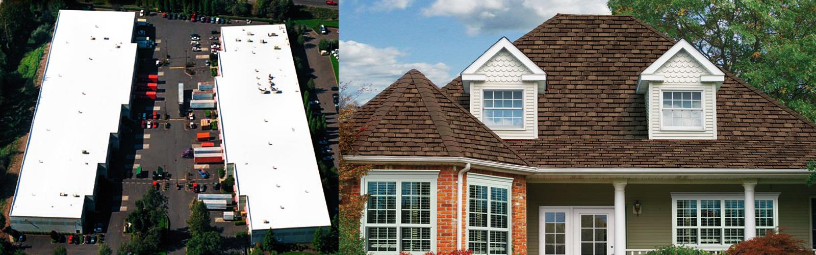 Home evolutions ny - Home Evolution 1 Rated Roofing Siding Windows Contractor